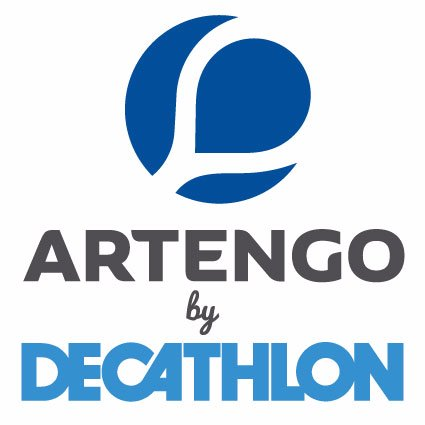 Artengo by Decathlon